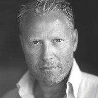 Johan Bjørling