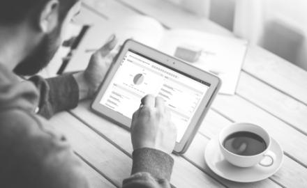 Undgå det offentlige e-handelsbøvl – vælg det rette system