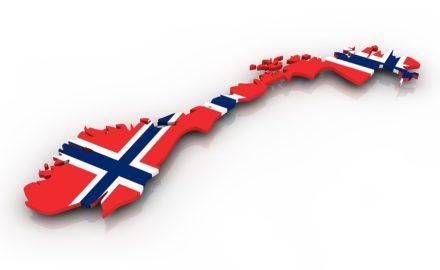 Velkommen til Norsk Akredittering og Det norske Justervesenet