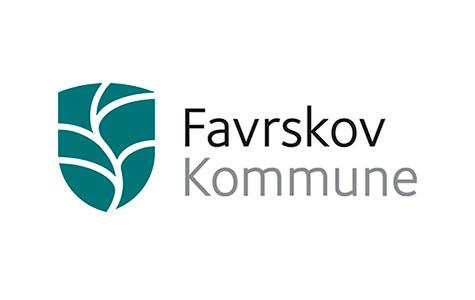 Favrskov Kommune effektiviserer indkøb og fakturahåndtering med e-handel