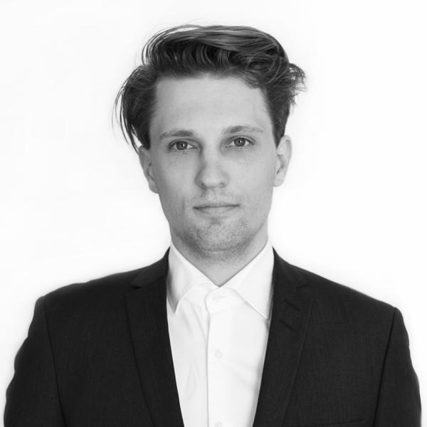 Morten Hjortnæs
