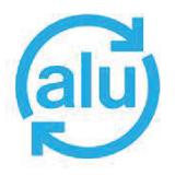 Alu-mærket